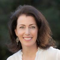 Michelle Ihrig